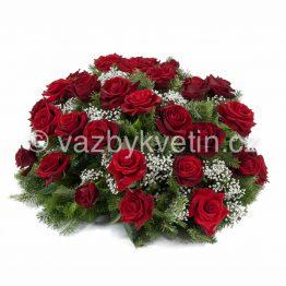 kp3-kytice-na-polozeni-rude-ruze