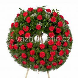 v1-smutecni-venec-karafiaty-cervene