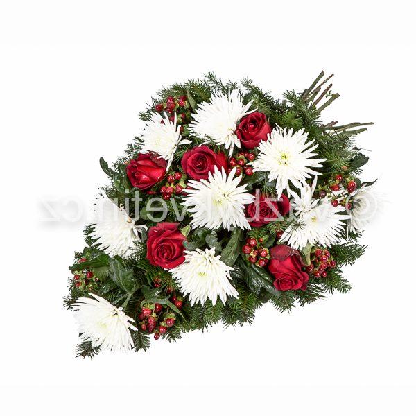 vv2c-volne-vazana-kytice-jednokvete-chryzantemy-ruze