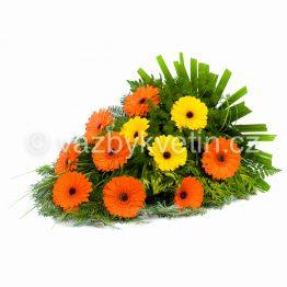 vv4-volne-vazana-kytice-oranzove-a-zlute-gerbery