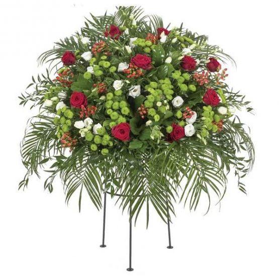 ka9-aranzma-ruze-chryzantemy-trezalka