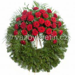 vf3-smutecni-venec-fantasie-rude-ruze