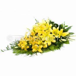 vv6-volne-vazana-kytice-zlute-lilie